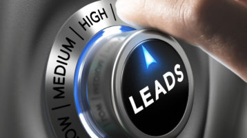 Lead Generation Tools, Magnets, Qualifiers, and Capture, Loyalty Programs, Reputation Management